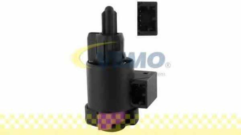 Comutator lumini frana AUDI A7 Sportback 4GA 4GF VEMO V10-73-0302