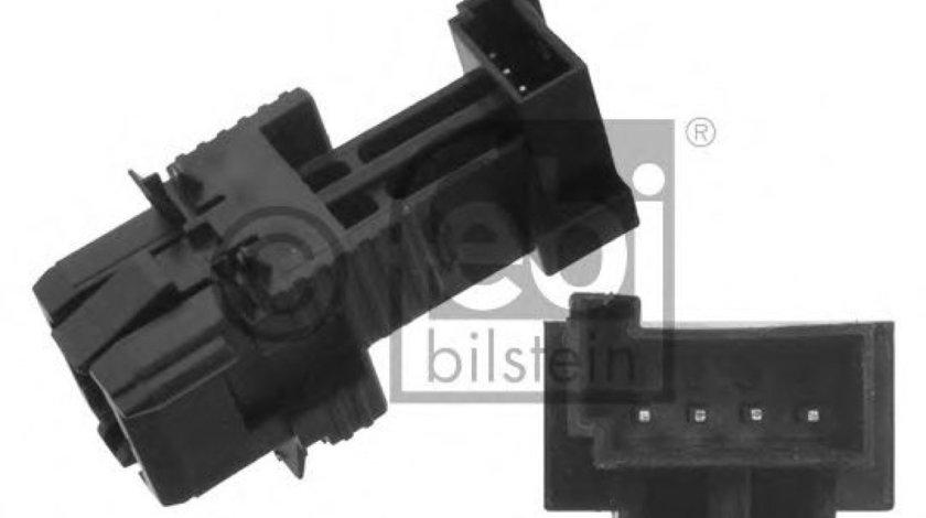 Comutator lumini frana BMW Seria 7 (E65, E66, E67) (2001 - 2009) FEBI BILSTEIN 37596 produs NOU