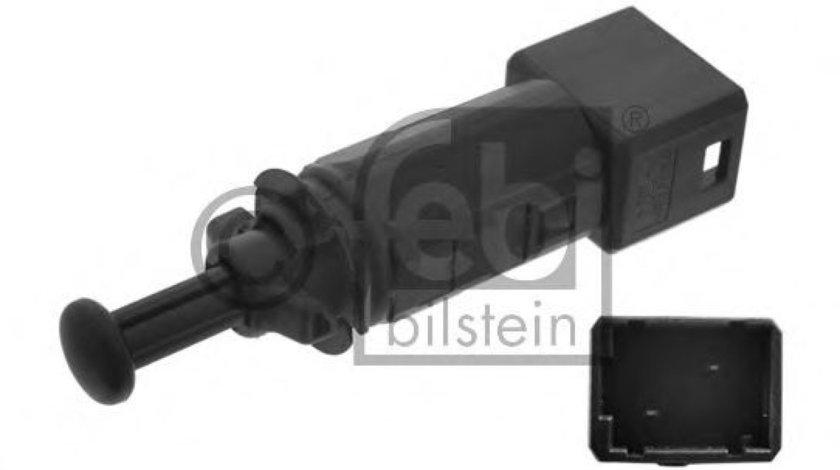 Comutator lumini frana DACIA LOGAN (LS) (2004 - 2016) FEBI BILSTEIN 34093 produs NOU