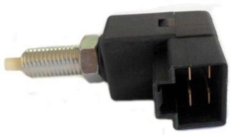 Comutator lumini frana HYUNDAI H-1 Starex (H200) caroserie (1997 - 2007) FACET 7.1294 piesa NOUA