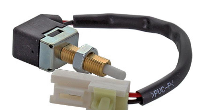 Comutator lumini frana HYUNDAI I30, I40, I40 CW; KIA CEE'D dupa 2011 cod intern: CI2644CL