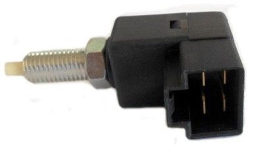 Comutator lumini frana HYUNDAI TERRACAN (HP) (2001 - 2006) FACET 7.1294 piesa NOUA
