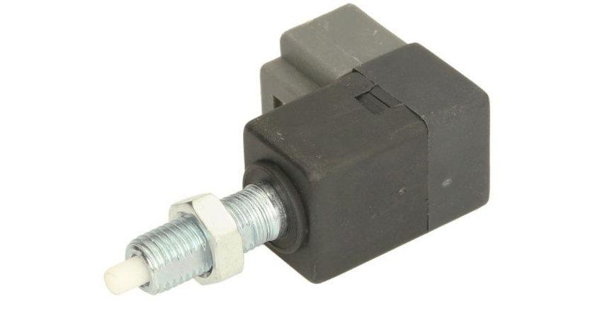 Comutator lumini frana HYUNDAI TUCSON (JM) (2004 - 2010) TOPRAN 820 358 piesa NOUA