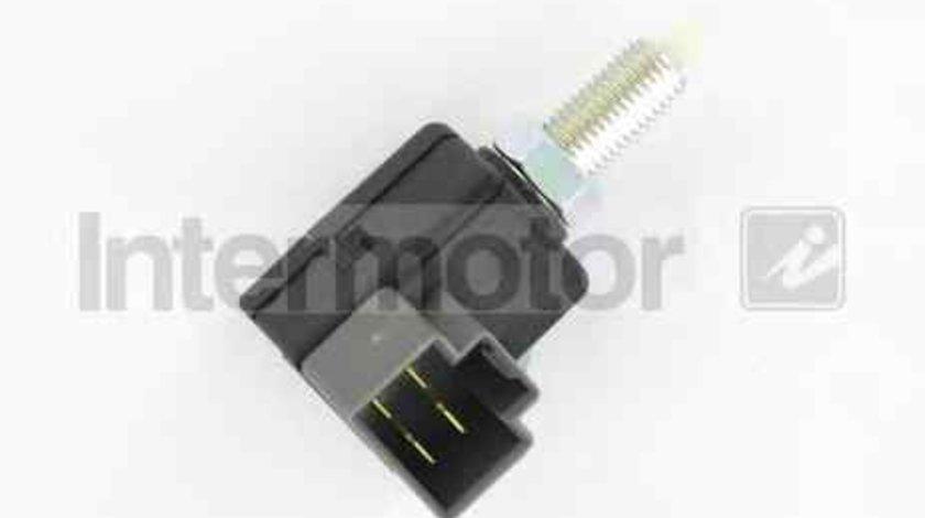 Comutator lumini frana HYUNDAI TUCSON JM EPS 1810294