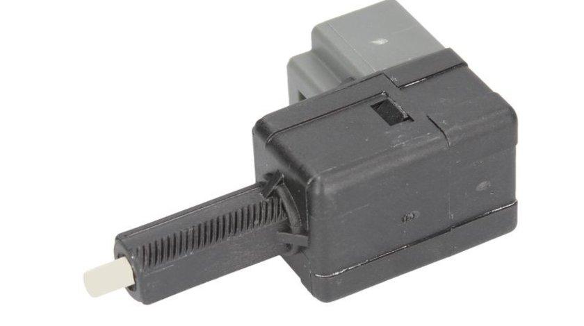 Comutator lumini frana HYUNDAI VELOSTER (FS) KOREA KP0508H