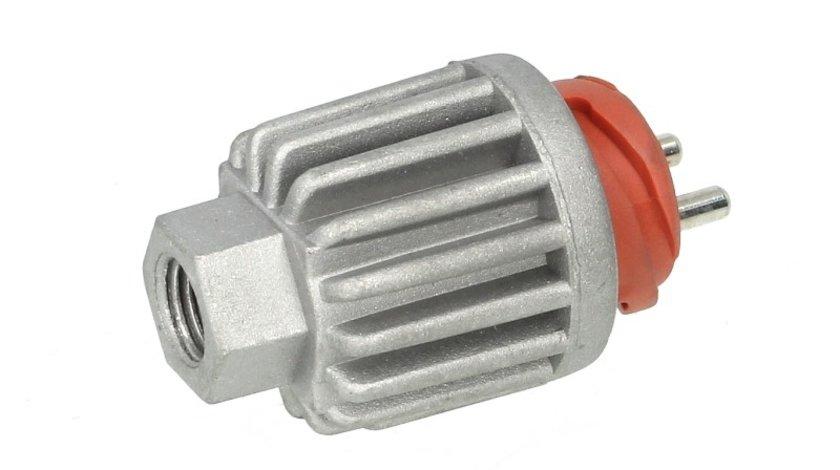 Comutator lumini frana MAN M 2000 M AKUSAN MAN-SE-013
