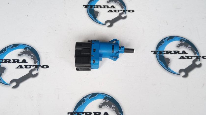 Comutator lumini frana Mazda 6 2.2 MZR-CD