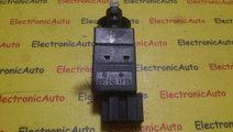 Comutator lumini frana MERCEDES-BENZ CLS 001545400...