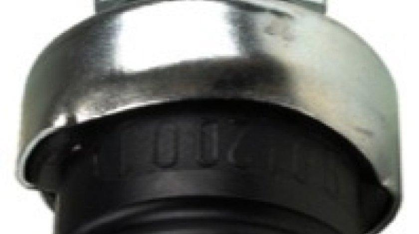 Comutator lumini frana MERCEDES-BENZ SPRINTER 2-t platforma / podwozie (901 902) Producator HERTH+BUSS ELPARTS 70485084