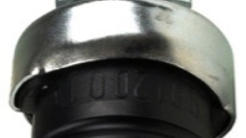 Comutator lumini frana MERCEDES-BENZ SPRINTER 3-t platforma / podwozie (903) Producator HERTH+BUSS ELPARTS 70485084