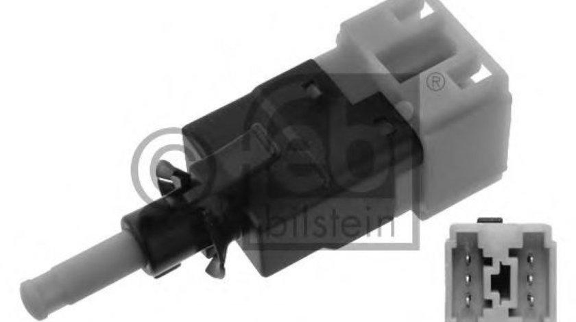 Comutator lumini frana MERCEDES C-CLASS (W202) (1993 - 2000) FEBI BILSTEIN 36124 produs NOU