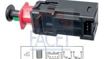 Comutator lumini frana OPEL ASTRA H Combi (L35) (2...