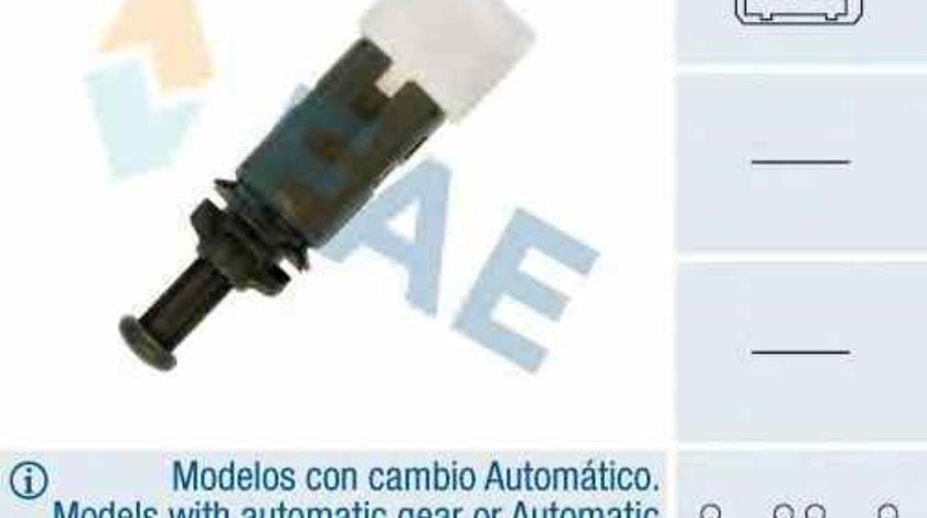 Comutator lumini frana RENAULT CLIO II BB0/1/2 CB0/1/2 FAE 24895