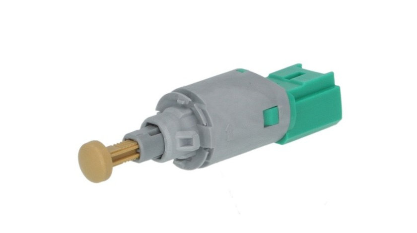 Comutator lumini frana RENAULT CLIO III (BR0/1, CR0/1) (2005 - 2012) CALORSTAT by Vernet BS4632 piesa NOUA