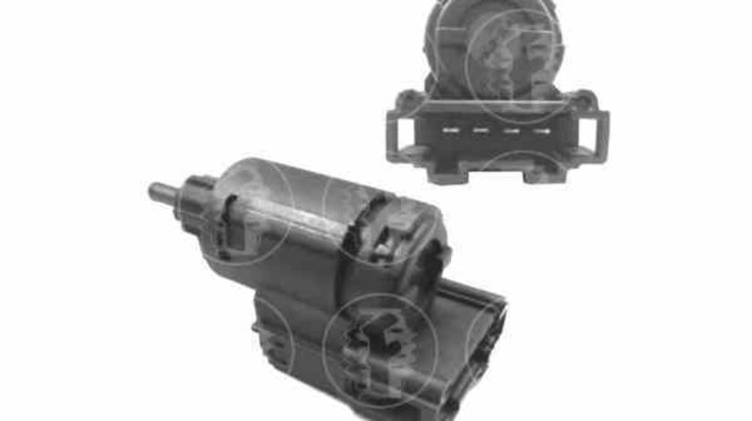 Comutator lumini frana SEAT CORDOBA (6K1, 6K2) Producator EPS 1810230