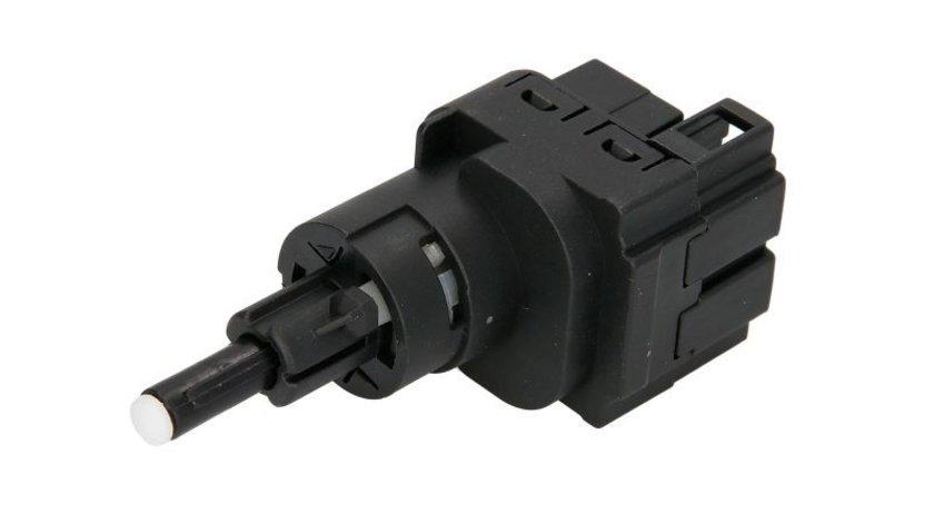 Comutator lumini frana SKODA FABIA II (542) AKUSAN K03W014AKN