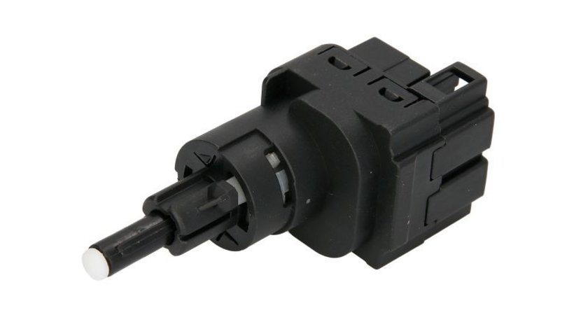 Comutator lumini frana SKODA OCTAVIA II Combi (1Z5) AKUSAN K03W014AKN