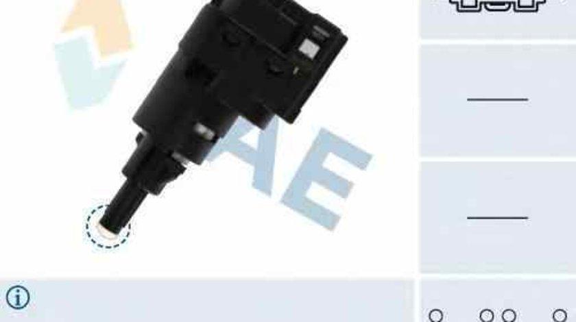 Comutator lumini frana SKODA ROOMSTER Praktik 5J FAE 24763