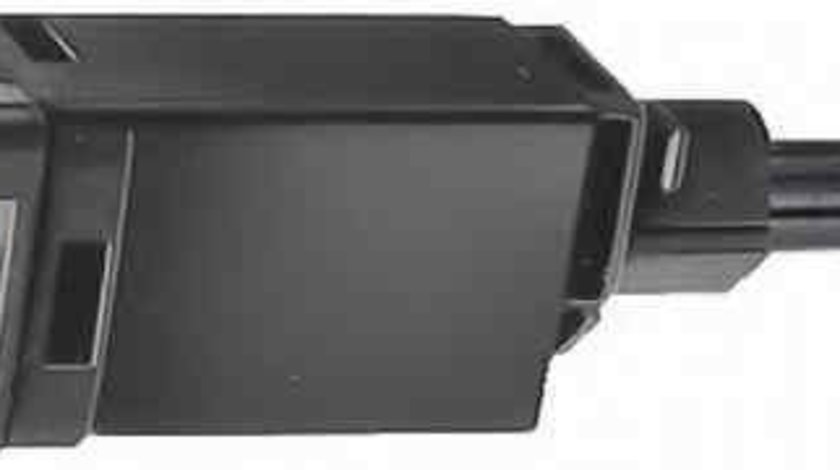 Comutator lumini frana VW GOLF III Variant (1H5) HELLA 6DF 003 263-081