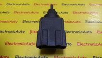 Comutator Lumini Seat, Audi, VW, Skoda, 1J0945511D...