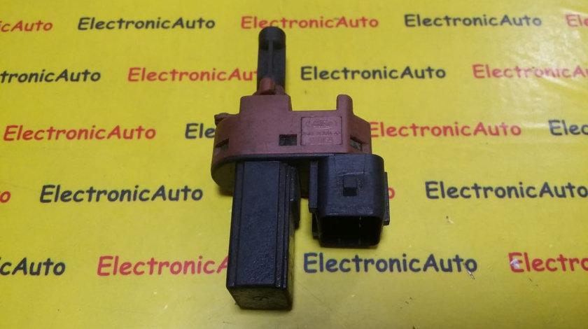Comutator Luminin Ford, 2S7T7C534AA