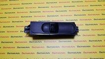 Comutator macara geam Mercedes Vito A6395450613, 6...