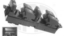 Comutator,macara geam SEAT TOLEDO III (5P2) (2004 ...