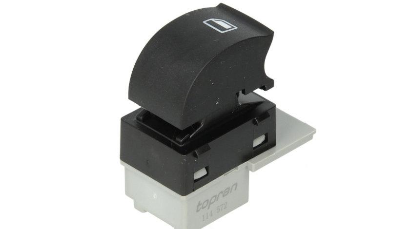 Comutator macara geam spate AUDI A3, A6 1.6-3.0 intre 1996-2005