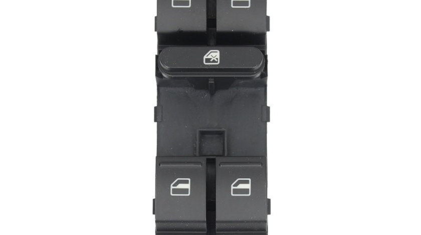 Comutator,macara geam VW PASSAT CC (357) (2008 - 2012) ERA 662269 piesa NOUA