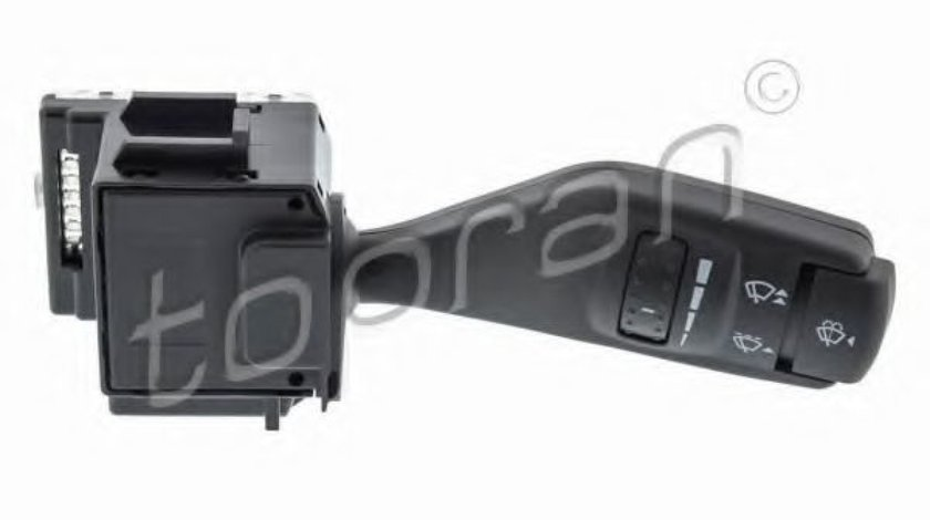 Comutator / maneta stergatoare FORD FOCUS C-MAX (2003 - 2007) TOPRAN 304 685 - produs NOU