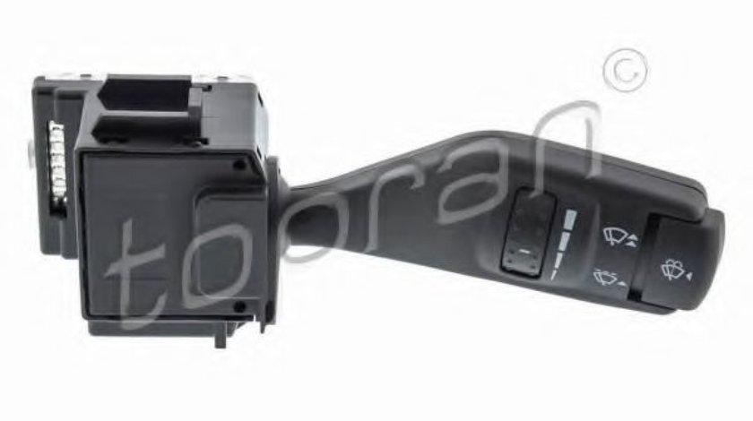 Comutator / maneta stergatoare FORD FOCUS II (DA) (2004 - 2012) TOPRAN 304 685 - produs NOU