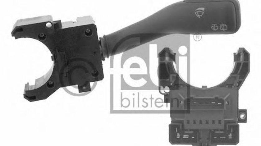 Comutator / maneta stergatoare VW GOLF IV (1J1) (1997 - 2005) FEBI BILSTEIN 18642 produs NOU