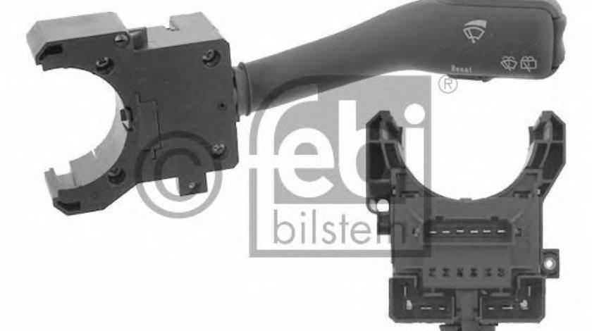 Comutator / maneta stergatoare VW GOLF IV Variant (1J5) (1999 - 2006) FEBI BILSTEIN 21784 produs NOU