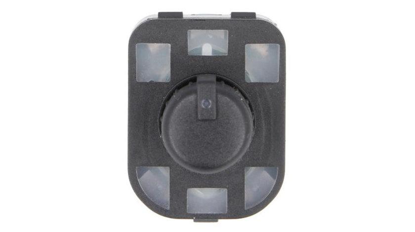 Comutator oglinda AUDI A1, A2, A3, A4, A6, A8, Q7, TT; SEAT EXEO, EXEO ST intre 2000-2018