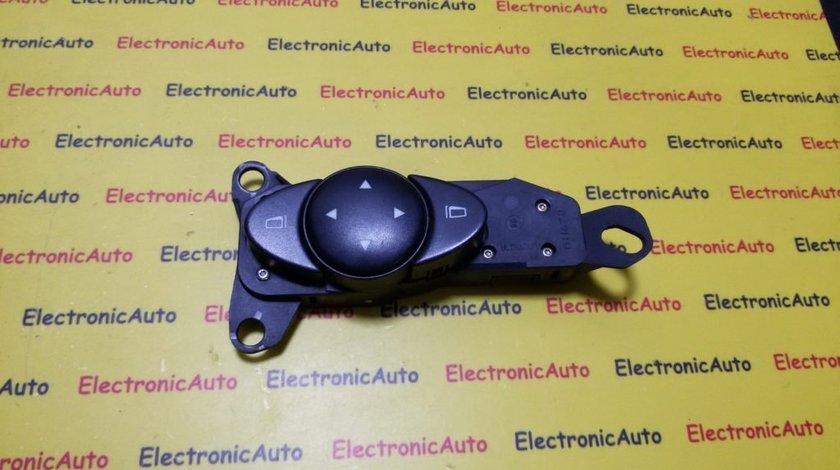 Comutator oglinzi electrice Mercedes E280 2118202110, 03211000