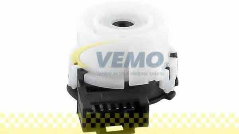 comutator pornire AUDI A3 8P1 VEMO V15-80-3229