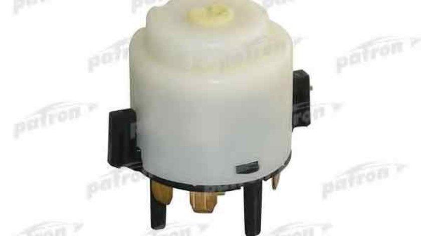 Comutator pornire AUDI A4 (8E2, B6) 4MAX 0604020007P