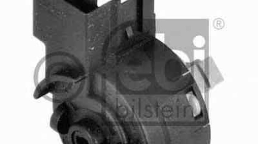 comutator pornire OPEL ASTRA F Cabriolet 53B FEBI BILSTEIN 02749