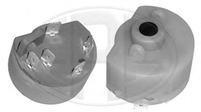 Comutator pornire OPEL ASTRA F Hatchback (53, 54, 58, 59) (1991 - 1998) ERA 662145 produs NOU