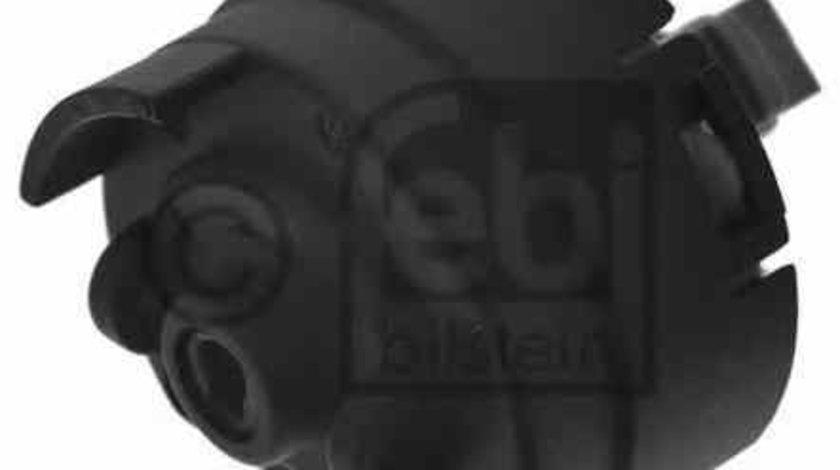 comutator pornire VAUXHALL CALIBRA FEBI BILSTEIN 03861