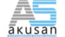 Comutator pornire VW PASSAT (3B2) AKUSAN K04W012AK...