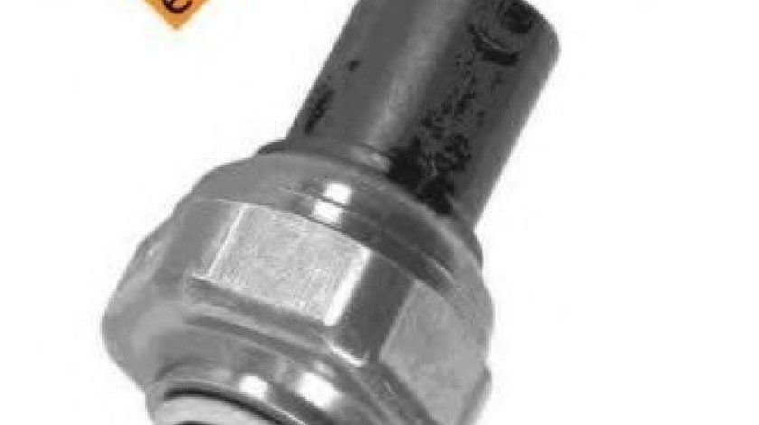 Comutator presiune, aer conditionat MINI MINI COUNTRYMAN (R60) (2010 - 2016) NRF 38940 produs NOU