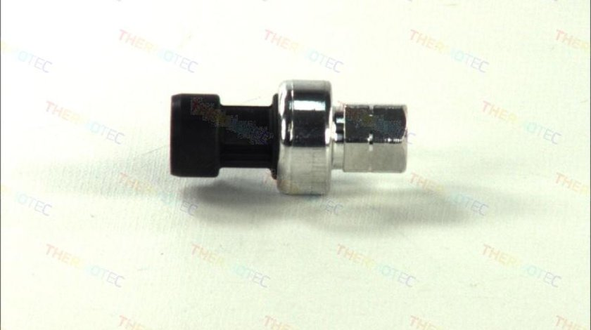 Comutator presiune aer conditionat OPEL MERIVA Producator THERMOTEC KTT130005