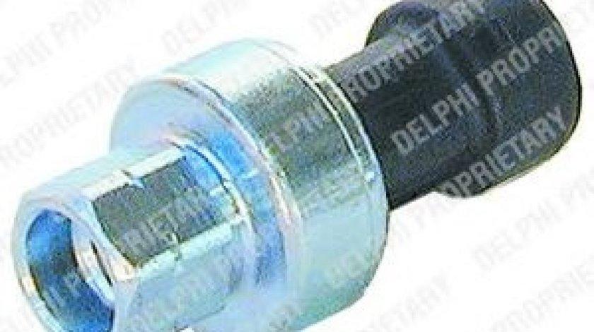 Comutator presiune, aer conditionat OPEL MERIVA (2003 - 2010) DELPHI TSP0435066 produs NOU