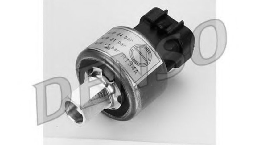 Comutator presiune, aer conditionat OPEL VECTRA B (36) (1995 - 2002) DENSO DPS20005 produs NOU