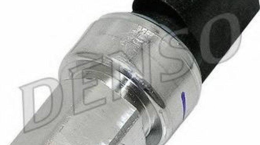 Comutator presiune, aer conditionat VW GOLF V (1K1) (2003 - 2009) DENSO DPS32002 piesa NOUA