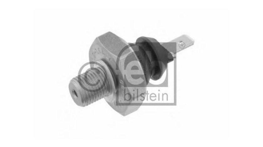 Comutator presiune ulei Audi A4 (2001-2004) [8E2, B6] #2 068919081