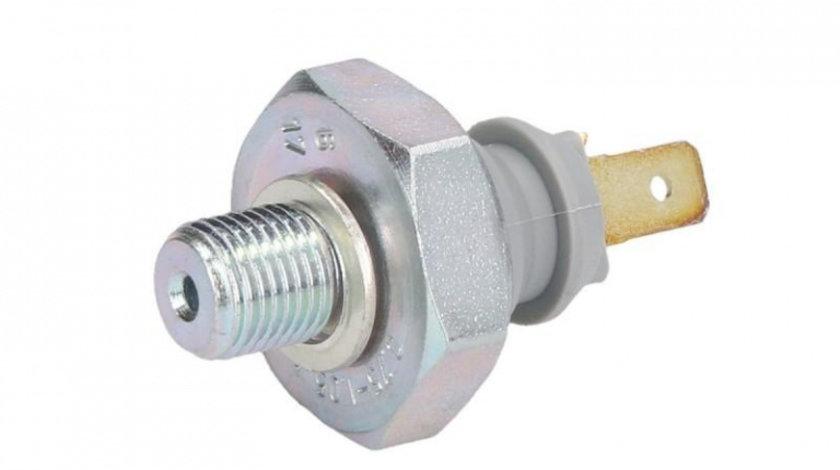Comutator presiune ulei Audi A4 (2001-2004) [8E2, B6] #2 0440141