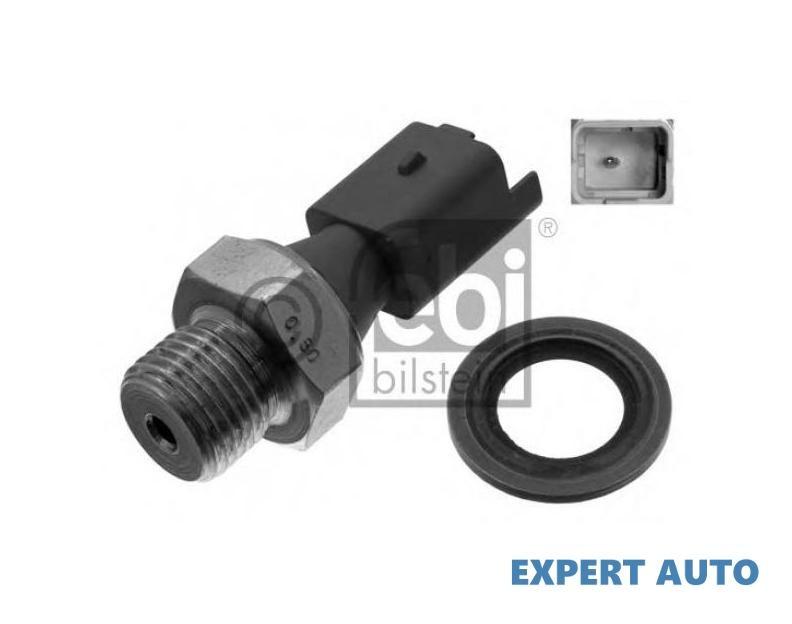 Comutator presiune ulei Peugeot 308 CC #2 0440165
