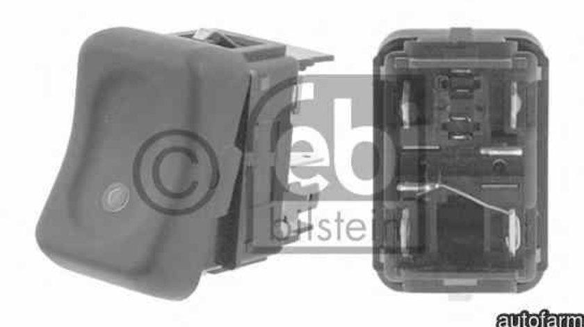 Comutator proiector ceata Producator FEBI BILSTEIN 01744